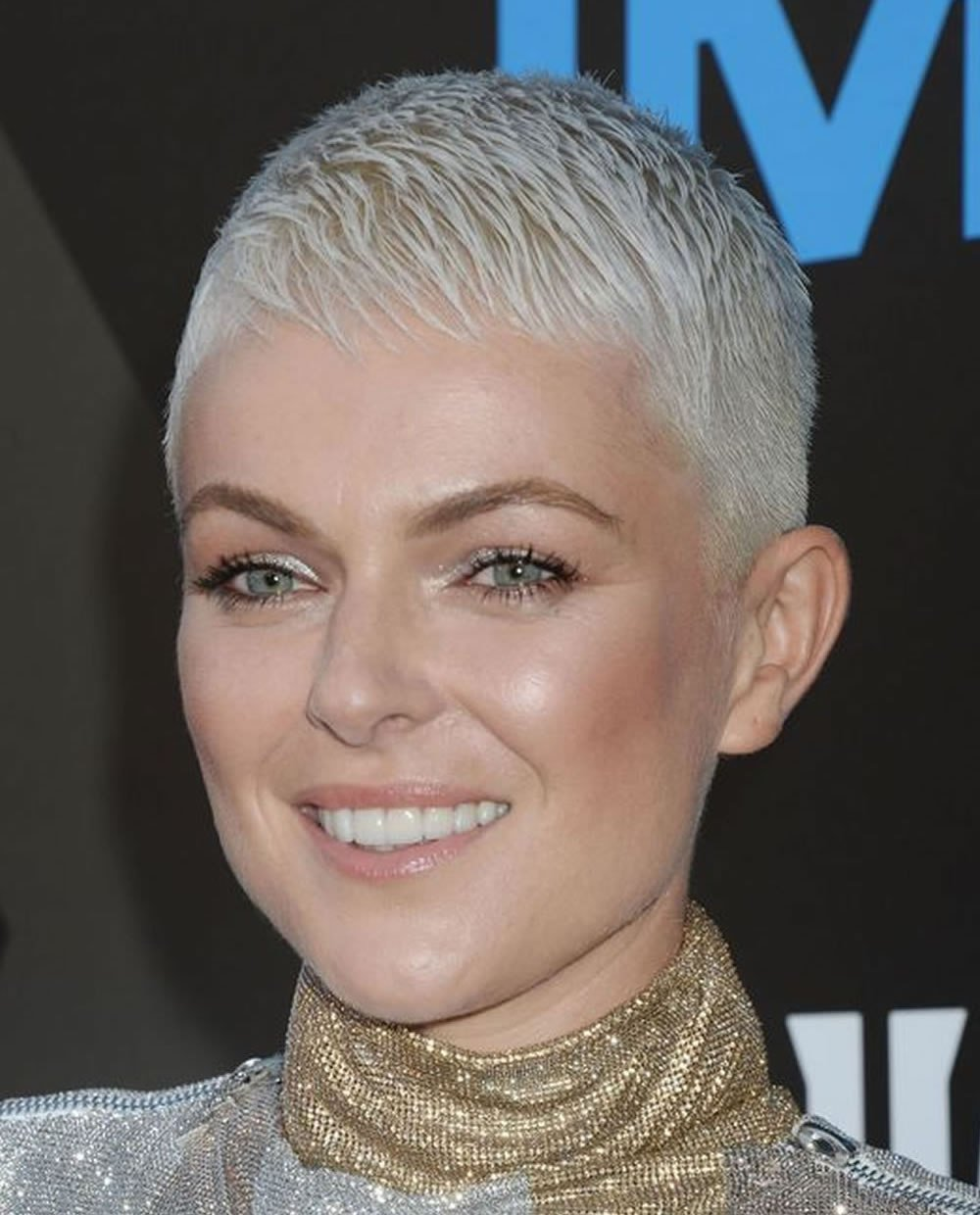 The Best Top 100 Beautiful Short Haircuts For Women 2018 Images Pictures
