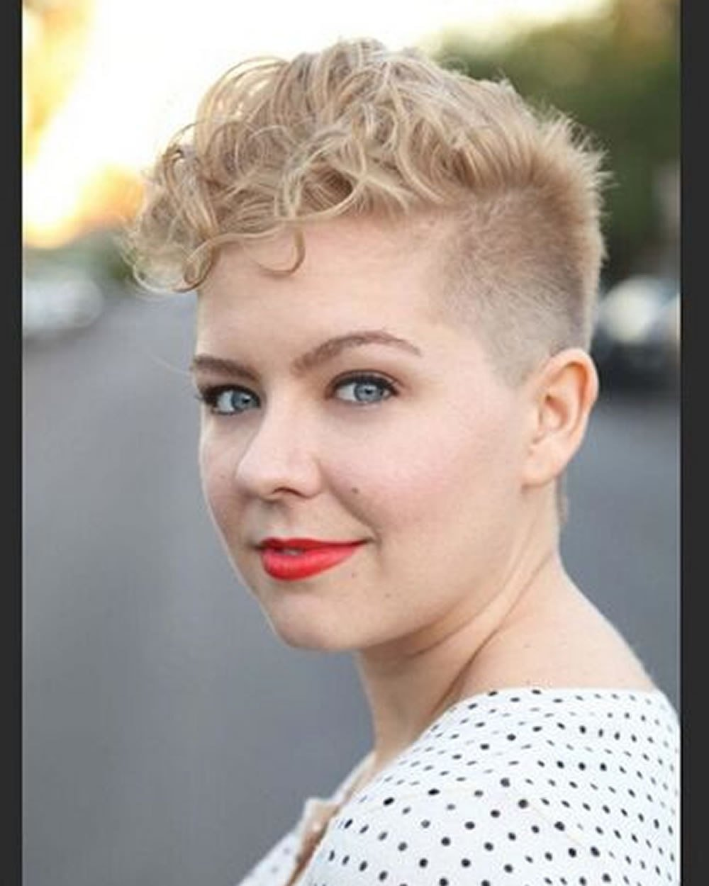 The Best Extreme Haircuts Pictures Haircuts Models Ideas Pictures