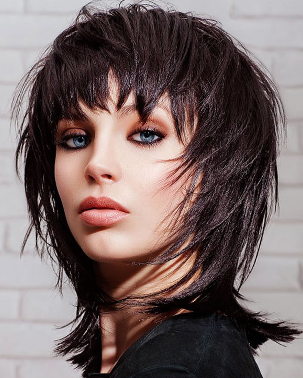 The Best Easy Short Hairstyles For Fine Hair – Latest Pixie And Pictures