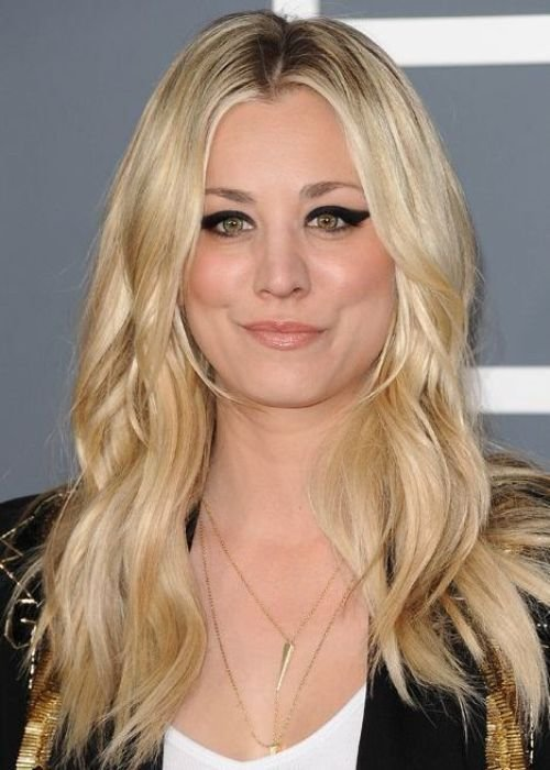 The Best 20 Hairstyles For Long Thin Hair Herinterest Com Pictures