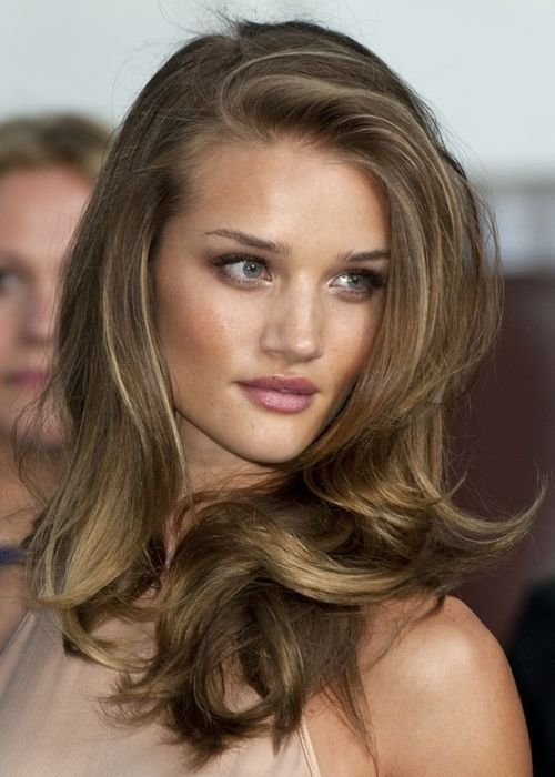 The Best 30 Gorgeous Light Brown Hair Colors Herinterest Com Pictures