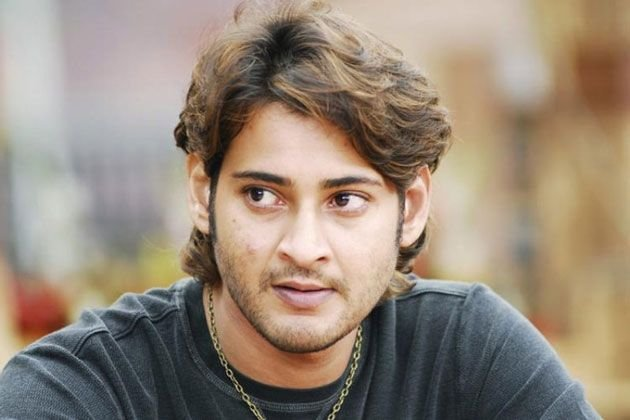 The Best 50 Mahesh Babu Cool Photos And Hd Wallpapers Collection Pictures