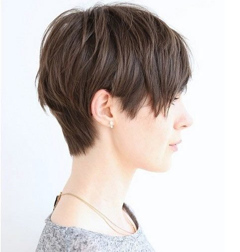 The Best Everyday Hairstyles Ideas For Short Hair Love And Sayings Pictures