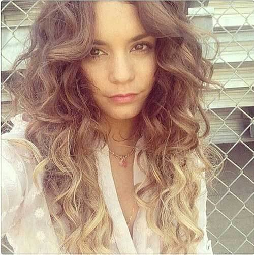 The Best 34 New Curly Perms For Hair Hairstyles Haircuts 2016 2017 Pictures
