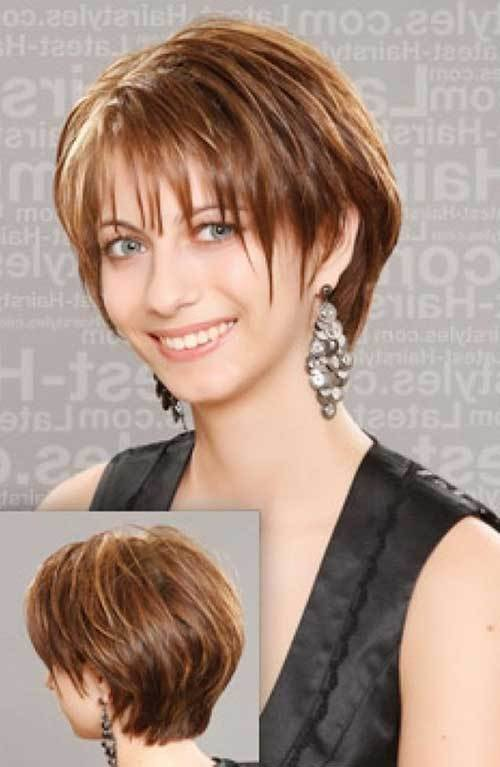 The Best 20 Best Haircuts For Women Over 40 Hairstyles Haircuts Pictures
