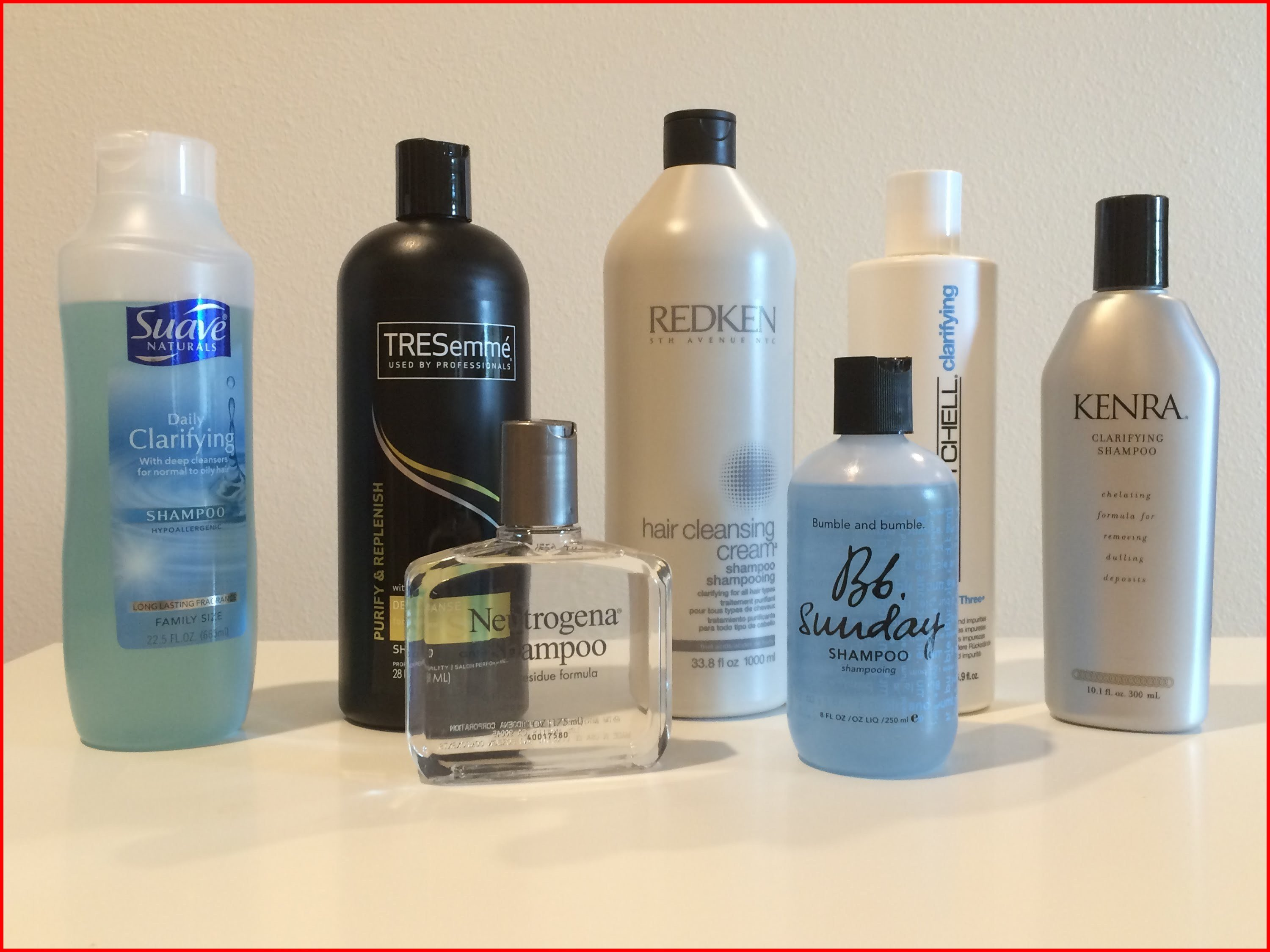 The Best Best Over The Counter Shampoo For Color Treated Hair Pictures