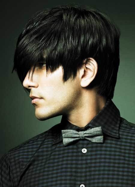 The Best 7 Best Mens Medium Length Hairstyles Mens Hairstyles 2018 Pictures