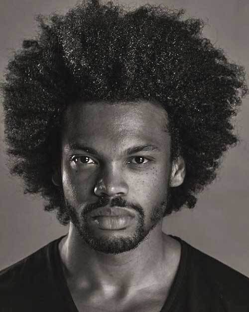 The Best 40 Best Black Haircuts For Men Mens Hairstyles 2018 Pictures