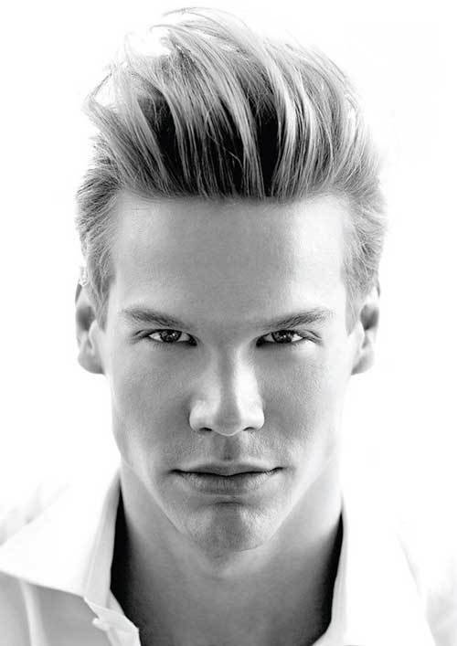 The Best Best Mens Hairstyles 2015 2016 Mens Hairstyles 2018 Pictures