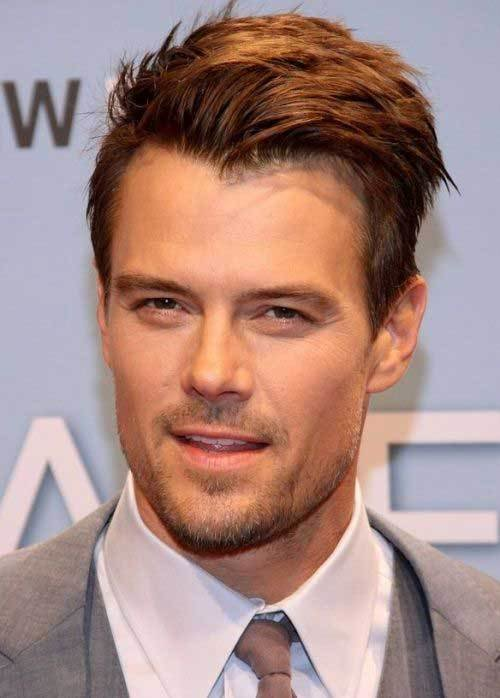 The Best 20 Famous Hairstyles For Men Mens Hairstyles 2018 Pictures