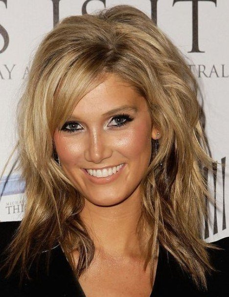 The Best Hairstyles That Make You Look Younger Beauty Tips And Pictures