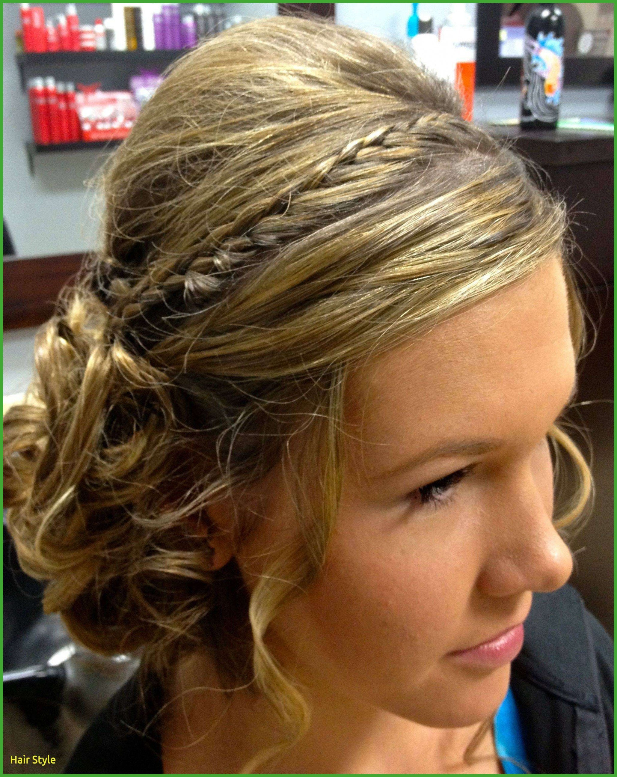 The Best Prom Hairstyles Tied Up Www Oneazulboracay Com Pictures