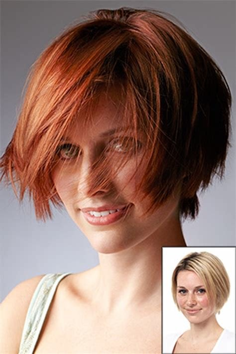 The Best Best At Home Hair Dye Drugstore Hair Color Pictures