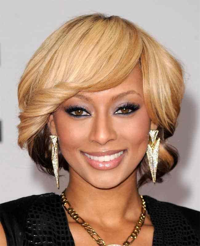 The Best Top 10 Latest Women Hairstyles For Triangle Face Sheideas Pictures