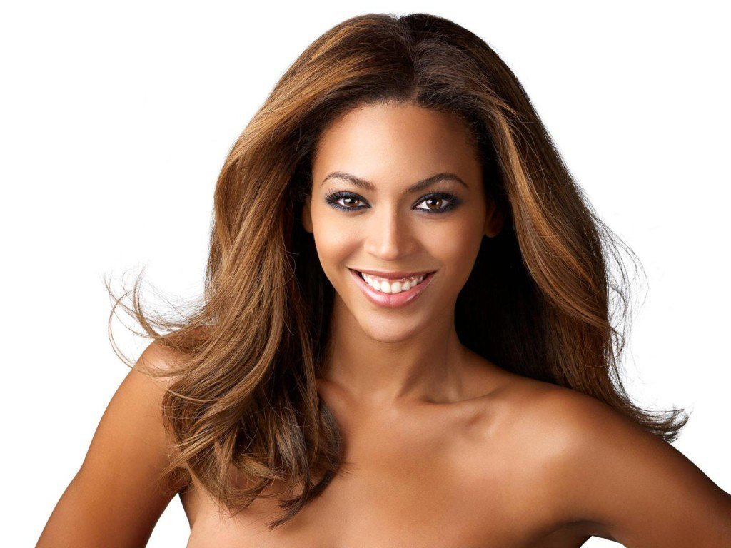 The Best Find The Proper Hair Color For Your Skin Tone Pictures