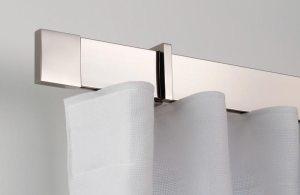 tendeaggi binario 3 in alluminio