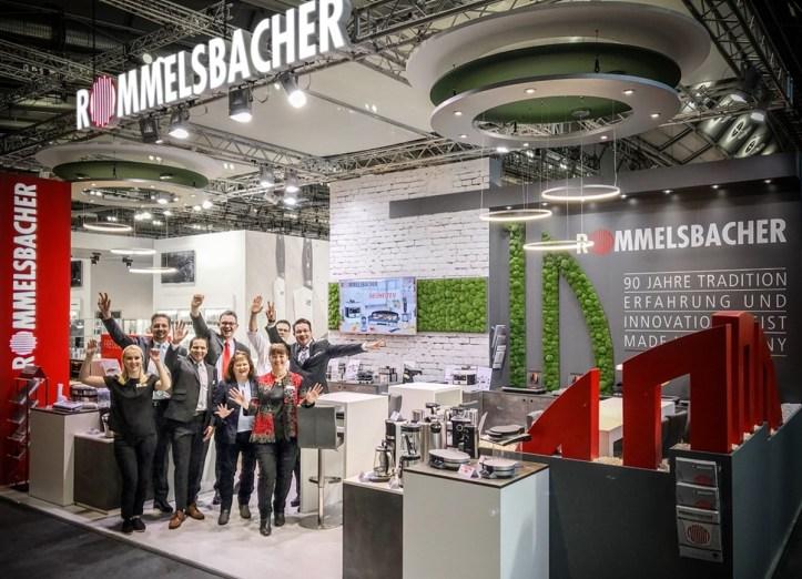 1-Ambiente-2018-Rommelsbacher-crew