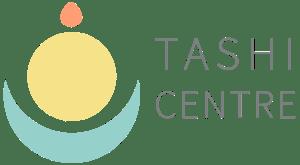 Tashi Centre