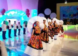 Cultura de Tehuantepec (2)
