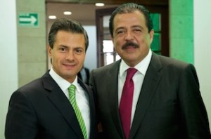 _JUAN CARLOS MORALES  _CM_7085