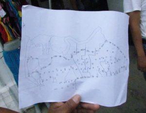 Temen pescadores de Juchitán afectación en la zona lagunar por proyecto eólico.2
