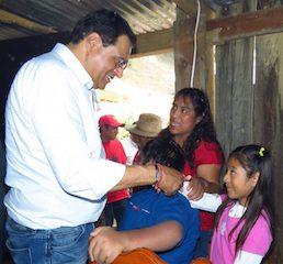 familias Sierra Norte 2