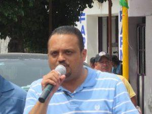 RUBEN ANTONIO ALTAMIRANO