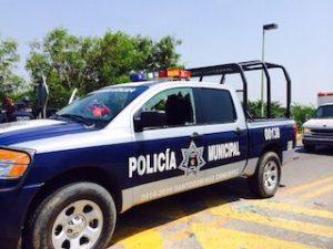 ataque_y_asalto_a_patrulleros_en_oaxaca