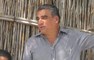 FOTO GONZALEZ MANRIQUEZ