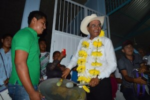 PRD Loma Bonita 2