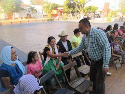 ixtaltepec 4