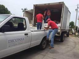 diconsa5