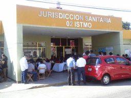 juris4