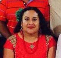 Adelina Rasgado Escobar