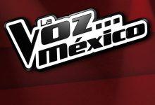 La Voz.. México (2011)