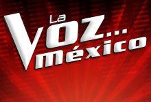La Voz.. México (2013)