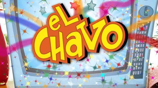 El Chavo Animado (2013)