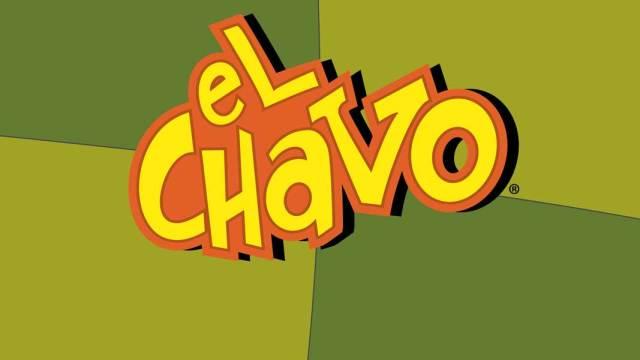 El Chavo Animado (2014)