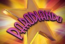 Parodiando (2012-13)