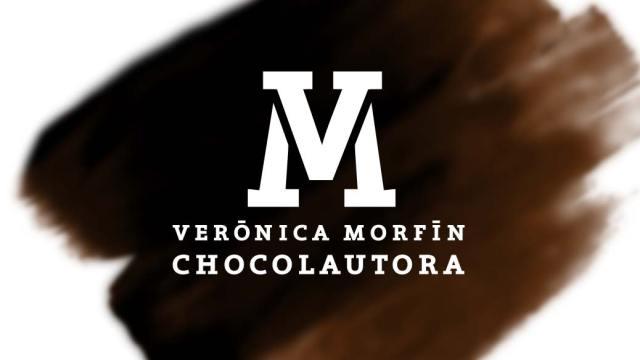VM Chocolautora