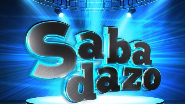 Sabadazo