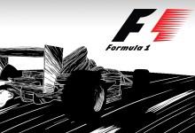 F1 - 2016 Season