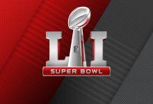 NFL - Super Bowl LI