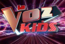 La Voz Kids (2017)