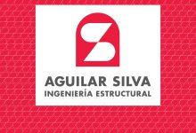 Aguilar Silva