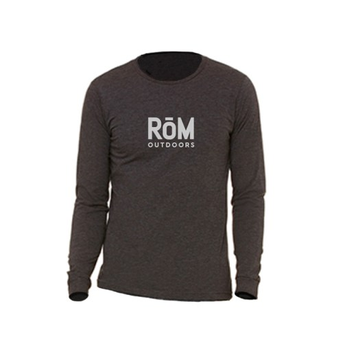 RoM Outdoors, Backpacks, 3 in 1 Packs, Hiking Backpacks, Transform your Adventure, Our Trail, Outdoor Gear, RoM Gear, Outdoor Clothing