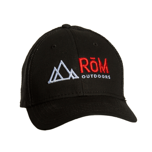 RoM Outdoors, Backpacks, 3 in 1, Gear, Transform Your Adventure, Hats, Outdoor Gear