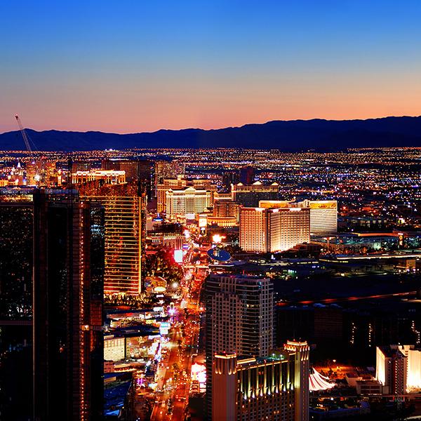 RoM Outdoors, Backpacks, 3 in 1 Gear, Hiking Gear, Outdoor Gear, Hydration Jacket, Transform Your Adventure, Las Vegas