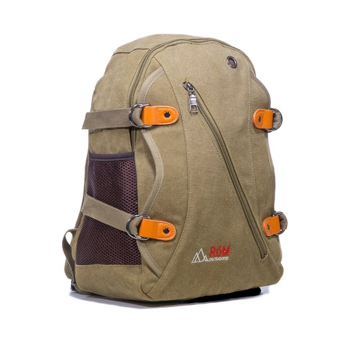 RoM Outdoors, Backpacks, 3 in 1 Packs, Hiking Backpacks, Transform your Adventure, Our Trail, Outdoor Gear, Rove Pack