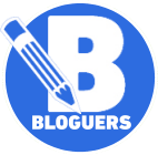 bloguers_sello2_grande2